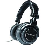 Over-Ear Headphones price comparison Denon HP800
