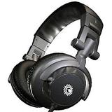 Headphones and Gaming Headsets price comparison Hercules Hdp Dj M 40.1