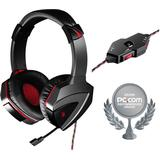 Headphones and Gaming Headsets A4 Tech G501
