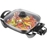 Cookware price comparison Elgento E14021 Frying Pan 30cm