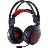Headphones and Gaming Headsets price comparison Thermaltake Cronos AD