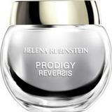Eye Products price comparison Helena Rubinstein Prodigy Reversis Eye Cream 15ml