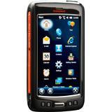 Sim Free Mobile Phones Honeywell Dolphin 70e