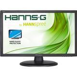 """Monitors price comparison Hannspree HL247HGB 23.6"""""""