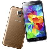 Sim Free Mobile Phones Samsung Galaxy S5 16GB