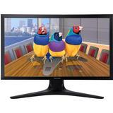 """Monitors price comparison Viewsonic VP2780-4K 23.5"""""""