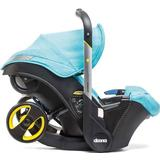 Child Car Seats price comparison Simple Parenting Doona