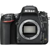 Digital Cameras price comparison Nikon D750
