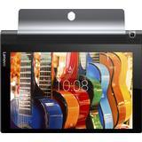 Android Tablets price comparison Lenovo Yoga Tab 3 10 16GB