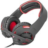 Headphones and Gaming Headsets price comparison Natec Genesis HX60