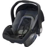 Child Car Seats price comparison Axkid Babyfix