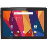 Tablets price comparison Hannspree HANNSpad 101 Hercules 16GB
