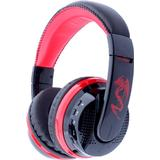 Headphones and Gaming Headsets price comparison Ovleng MX666