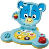 Kids Laptop Vtech Baby Bear Laptop