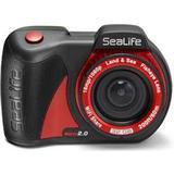 Digital Cameras price comparison Sealife Micro 2.0 WiFi 32GB