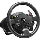 Force Feedback Game Controllers price comparison Thrustmaster TMX Force Feedback