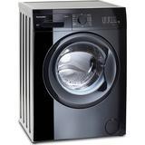 Washing Machines price comparison Montpellier MW8014K