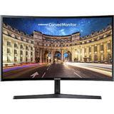 """Monitors price comparison Samsung C27F398FWU 27"""""""