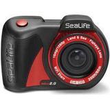 Digital Cameras price comparison Sealife Micro 2.0 WiFi 64GB