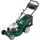 Lawn Mowers price comparison Draper 37994 Petrol Powered Mower