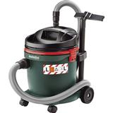 Vacuum Cleaners price comparison Metabo ASA 32 L