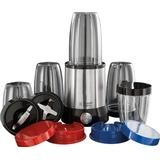 Blenders price comparison Russell Hobbs Nutri Boost