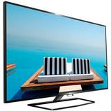 LED -  TVs price comparison Philips 32HFL5010T