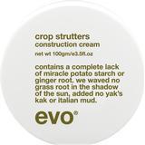 Styling Cream Evo Crop Strutters Construction Cream