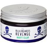 Hair Products price comparison The Bluebeards Revenge Matt Clay 100ml