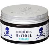 Hair Products price comparison The Bluebeards Revenge Pomade 100ml
