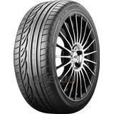 Summer Tyres price comparison Dunlop SP Sport 01 225/55 R16 95W MFS