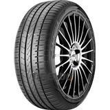 Summer Tyres price comparison Falken Azenis FK510 255/30 ZR20 92Y XL MFS