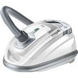 Vacuum Cleaners price comparison Thomas Crooser Silver Lite