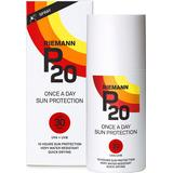 Skincare price comparison Riemann P20 Once a Day Sun Protection SPF30 200ml