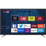 TVs price comparison Sharp Aquos LC-32CHE6131K