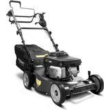 Lawn Mowers price comparison Weibang Virtue 53 Pro BBC Petrol Powered Mower