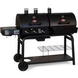 Charcoal Charcoal price comparison Char Griller Duo 5050