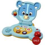 Kids Laptop Kids Laptop price comparison V-Tech Bear's Baby Laptop