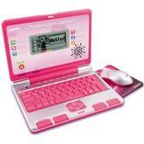 Kids Laptop Kids Laptop price comparison Vtech Challenger Laptop