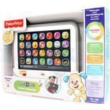 Kids Tablet Kids Tablet price comparison Fisher Price Laugh & Learn Smart Stages Tablet