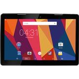 Tablets price comparison Hannspree HANNSpad 133 Titan 2 16GB