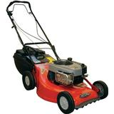 Lawn Mowers price comparison Rover Pro cut 560 Petrol Powered Mower