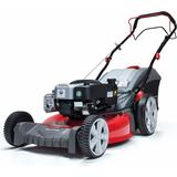 Lawn Mowers price comparison Snapper NX-90V Petrol Powered Mower