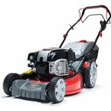 Lawn Mowers price comparison Snapper NX-80 Petrol Powered Mower