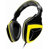 Headphones and Gaming Headsets price comparison Snakebyte Python:6700V
