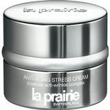 Skincare price comparison La Prairie Anti-Aging Stress Cream 50ml
