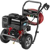 Pressure Washers price comparison Briggs & Stratton Elite 4000