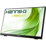 """Monitors price comparison Hannspree HT225HPB 21.5"""""""