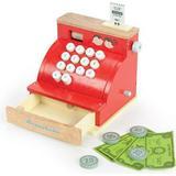 Shop price comparison Le Toy Van Cash Register