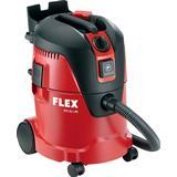 Vacuum Cleaners price comparison Flex VCE 26 L MC
